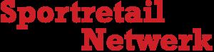 Logo SportRetailNetwerk