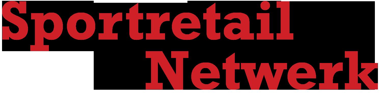 SportRetailNetwerk