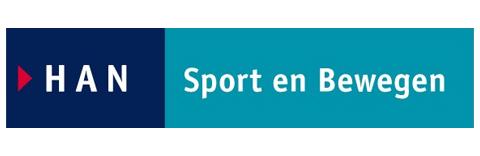 HAN Sport en Bewegen