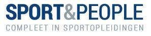 Sport & People