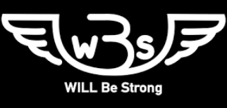 WILL Be Strong