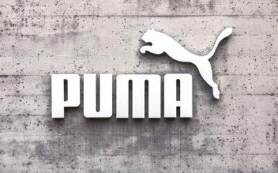 Puma benoemt nieuwe algemeen directeur Benelux