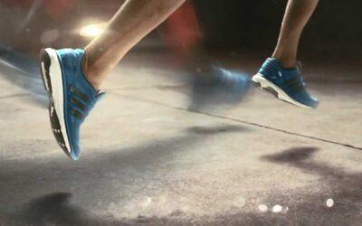 Adidas start met verkoop Reebok